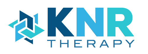 ABA Therapy in Tampa FL - KNR Therapy